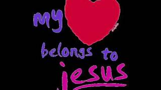 Lord you are good and your mercies endured for ever