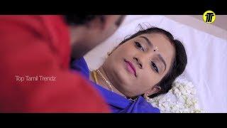Kaatchi pizhai  Hot Tamil Full Movie  2018    Harish Shankar, Jai, Meghna, Dhanya