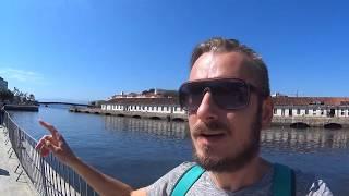 Рио де Жанейро Королевская библиотека, главные соборы, порт, культурный центр