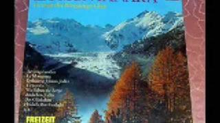 Trietiner Bergsteigerchor - La Montanara