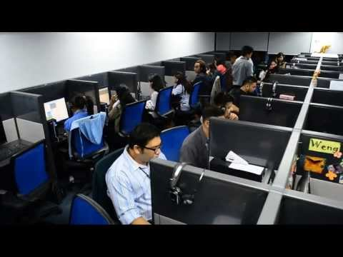 Call Center Operations: Where Great Customer Service Happens