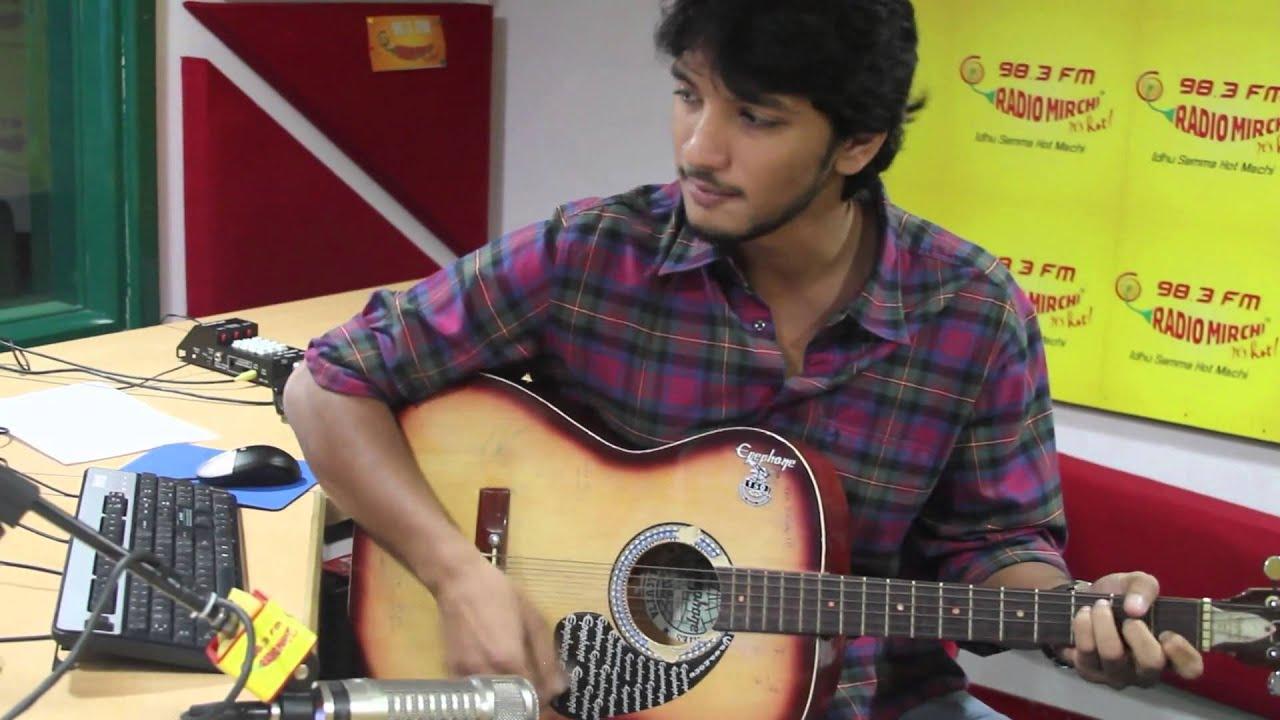 gautham karthik songs free download
