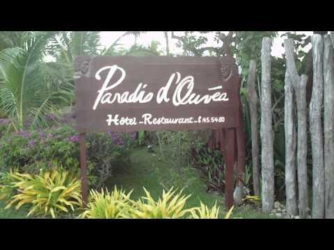 Hotel Paradis d