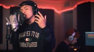 Video Best Part, We Find Love & You - Daniel Caesar, H.E.R., Lloyd & Lil Wayne (JamieBoy Mashup Cover) download MP3, 3GP, MP4, WEBM, AVI, FLV Maret 2018