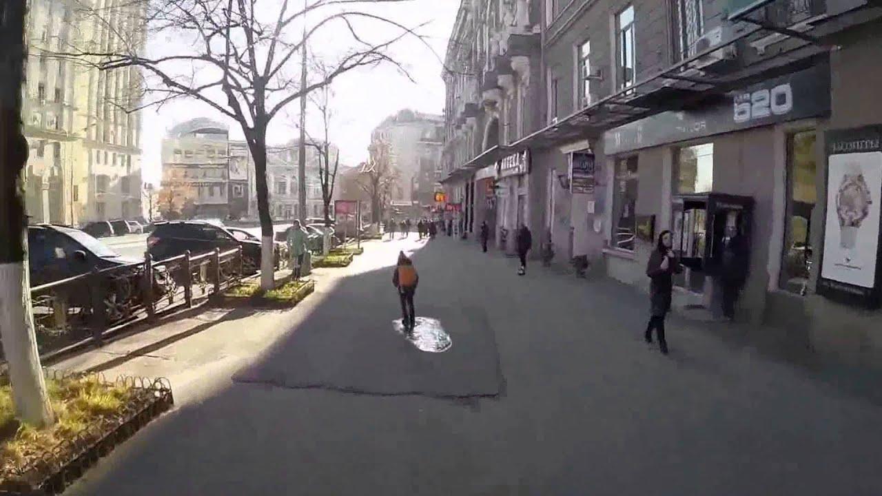 Плакаты со скидкой в магазине рок атрибутики рок бункер в москве. Доставка по всему миру.