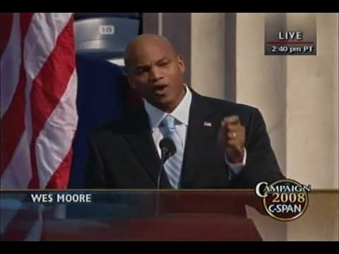 """an analysis of wes moores the other wes moore Other wes the other wes moore analytical analysis the book """"the other wes moore"""" tells the story of two boys living in baltimore who shares similar."""