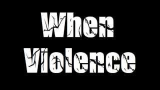 Dead Silence (lyrics) - Billy Talent