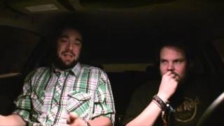 Sneak Reviews - Folge 104 - 21. Mai 2014 - Einmal Hans mit scharfer Sauce