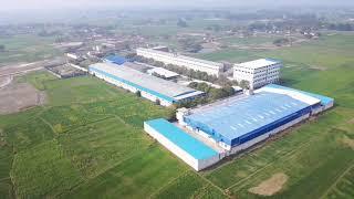 Eastern Mills - Modern Rug Factory