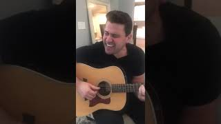 Josh Gracin - Mercy Video