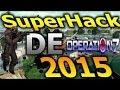 Hack De Operation 7 Octubre y Noviembre 2015