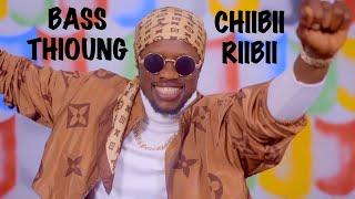 Bass Thioung - Chiibii Riibii - Clip Officiel