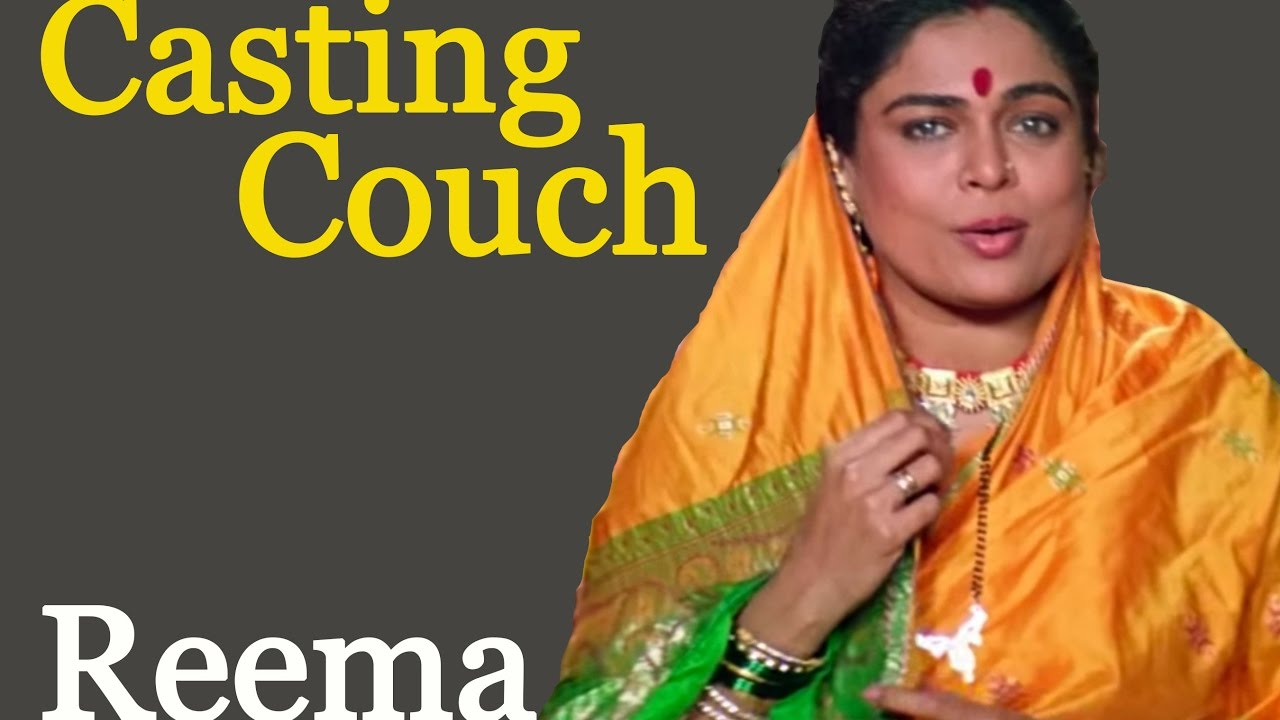Web series 'Casting Couch with Amey & Nipun' is hilarious