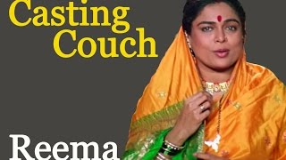 Casting Couch with Amey & Nipun | Reema | Episode 6