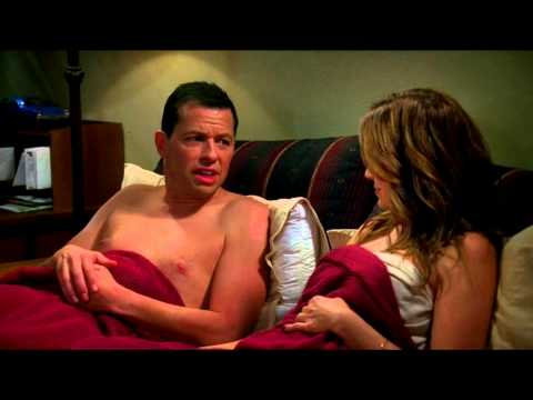 two and a half men - (season 11 episode 09 ) best part