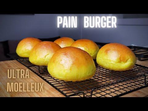 le-pain-burger-ultra-moelleux----potato-buns