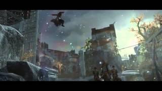 Assassin's Creed Rogue  Трейлер на русском! HD