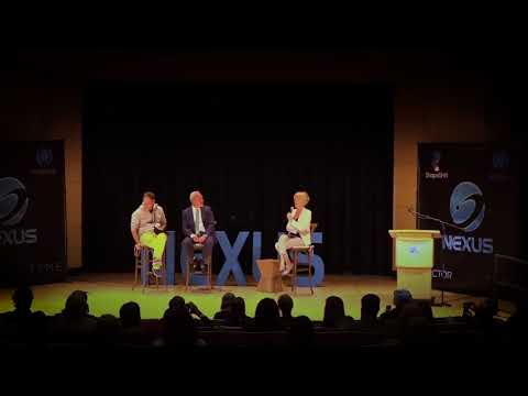 🔴 Max Keiser vs. Peter Schiff -  Bitcoin vs. Gold Debate