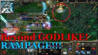 DOTA 1 - ZEUS BEYOND GODLIKE + RAMPAGE!!! (Good Game)(, 2017-08-21T13:19:42.000Z)