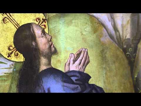 Populaire videos - Renaissancekunst