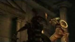 Tomb Raider: The Lost World [Trailer 2]