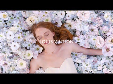 Louis Vuitton Cœur Battant