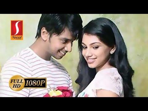 Tamil full movie | Aagam | new tamil movie 2018 | Irfan | Riyaz Khan | Deekshitha | new upload 2018