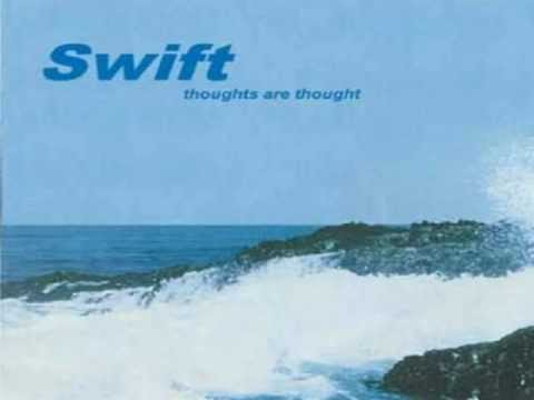 Swift - Enjoy The Silence (Depeche Mode Cover)