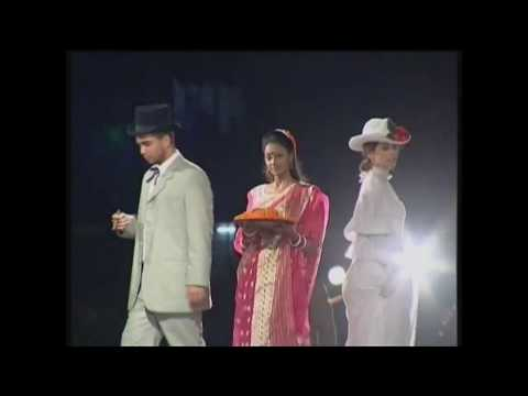 Dhaka Chamber of Commerce and Industry Celebrating 50 Years - Part 2