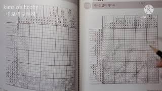 210514_kimzizi's hobby_김지지의취미생…
