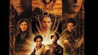 Nostalgia Critic #149 - Dungeons and Dragons (rus sub)
