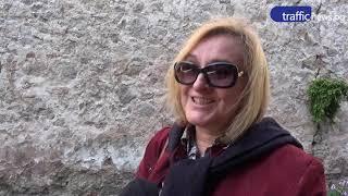 Туроператор коментира провалена екскурзия заради учителски хонорар