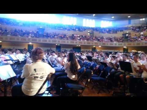 Symphony of 1000(11)
