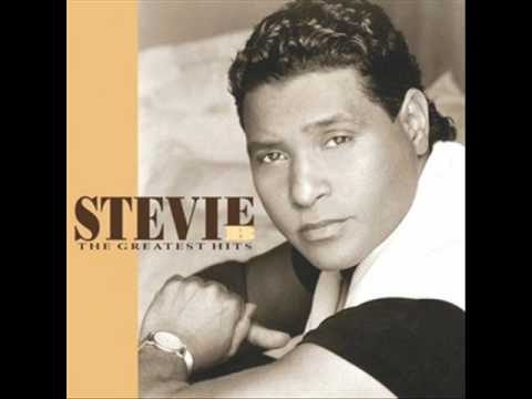 Stevie B Freestyle Megamix #44