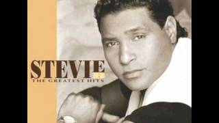 Stevie B Freestyle Megamix #44