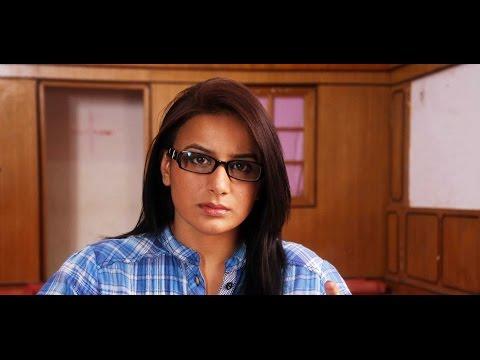 Pooja Gandhi Biography, Wiki, DOB, Family, Profile, Movies, Photos
