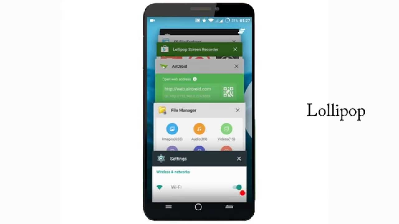 Image Result For Custom Rom Yureka