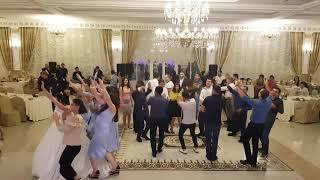 Свадьба чеченцев Ольга бузова