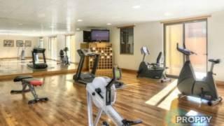 Appartement for À vendre in Vilamoura, Loulé - Algarve