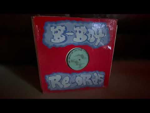 Download The Vinyl Catalogue Files Season 1 Episode 9