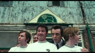 The Damned United - Trailer thumbnail