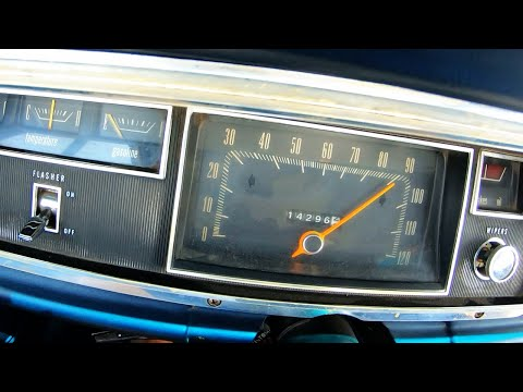 Rebuilding 1971 Buick GS: Project Trailer from YouTube · Duration:  1 minutes 4 seconds
