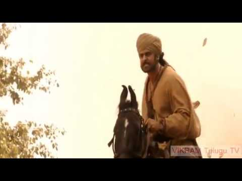 Dandaalayya full video song HDBaahubali 2 movie