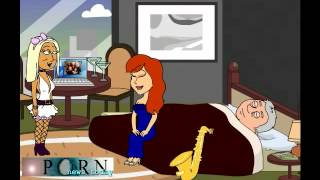 A cartoon about the politics of the porn industry. Porn Worth Watching - Season 01 Episode 01
