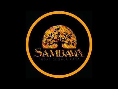 SAMBAVA ALBUM PLAYLIST (LAGU SUMBAWA)