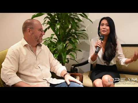 Thai Translator Interview - Secret to Success for Dating Women in Thailand