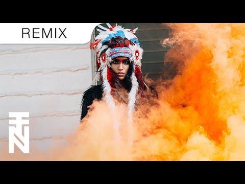 Brandon Skeie - So Bad (EDWYNN & TIKAL & Spirix Remix)