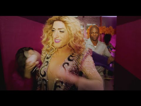 """Paulo Gustavo - """"Bitch I'm Madonna"""" from YouTube · Duration:  3 minutes 34 seconds"""