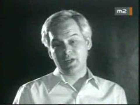 Latinovits Zoltán / József Attila - Mama