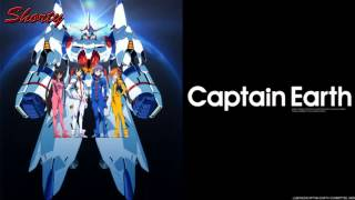 Noticia: http://www.hobbyconsolas.com/noticias/captain-earth-mind-l...